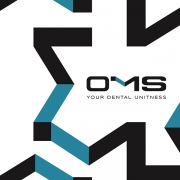 oms corporate